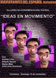 ideas_en_movimiento_cropped